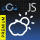 Weather Conditions and Forecast Script