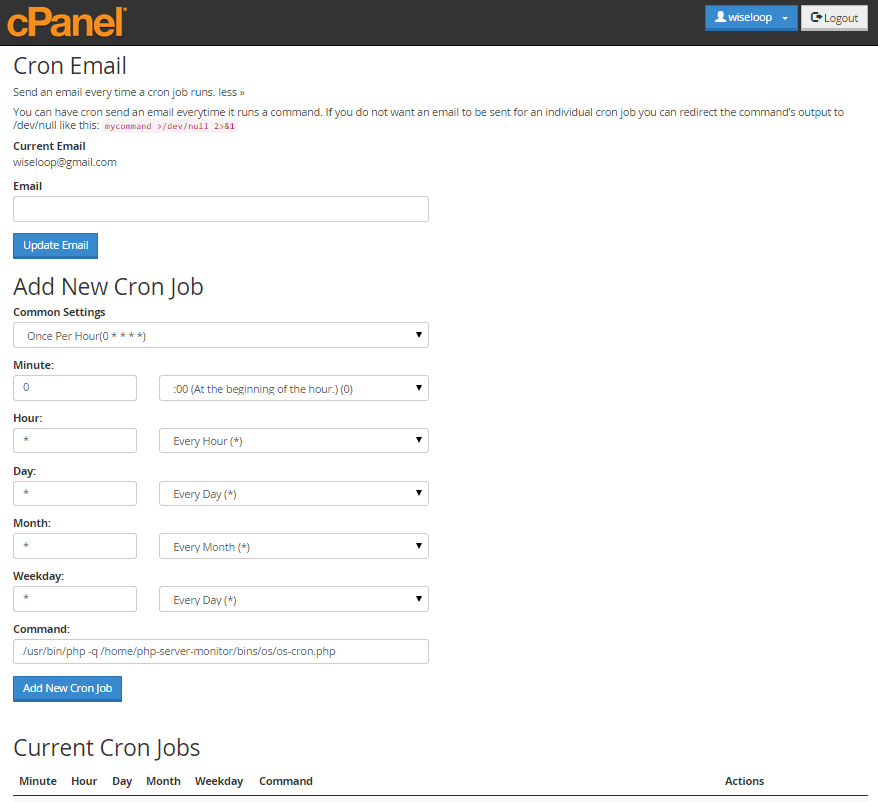cpanel-cronjob-2.png